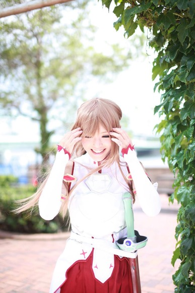 Kawaii_Cosplayer024