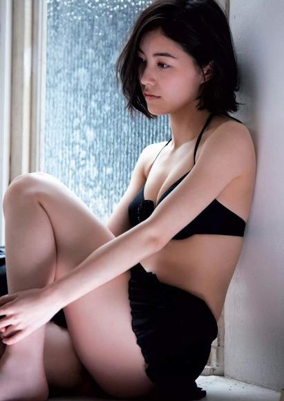 松井珠理奈の画像013