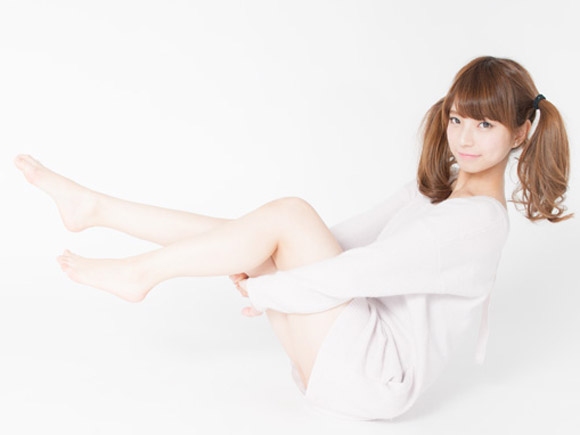 【明日への】可愛い女の子の画像で定期燃料補給 part20【活力】