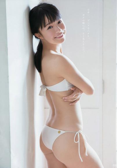 171104百川晴香010