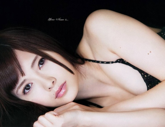白石麻衣071