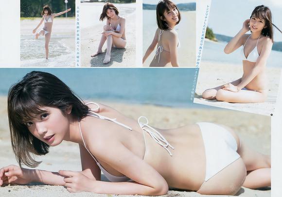 170418松田るかのグラビア画像004