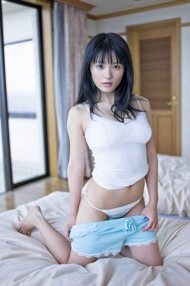 hoshina_mizuki001