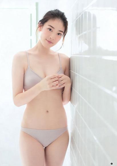 水上京香003