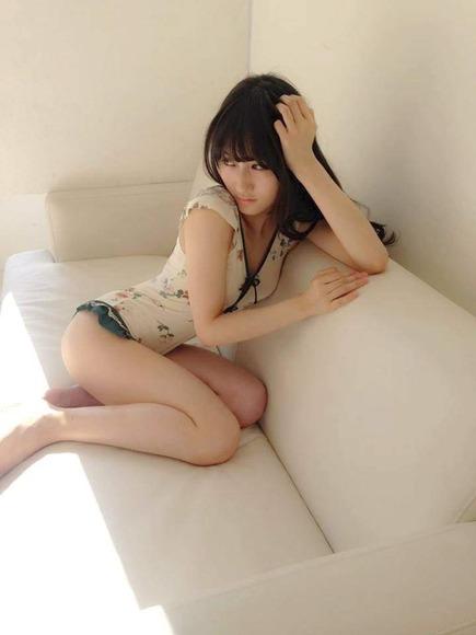 矢倉楓子の画像002