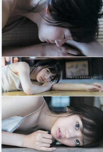 武田玲奈の画像025