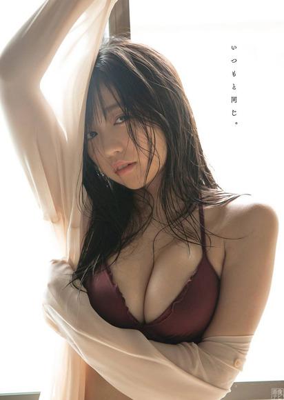 200803大原優乃006