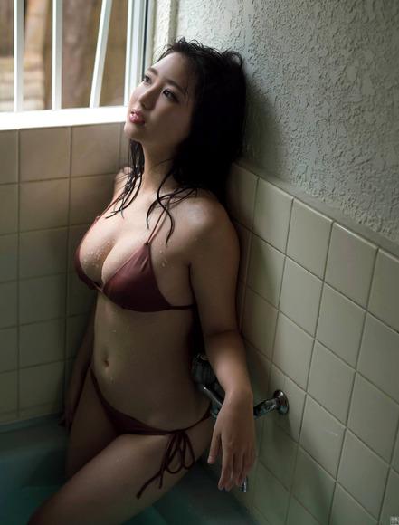200707沢口愛華007