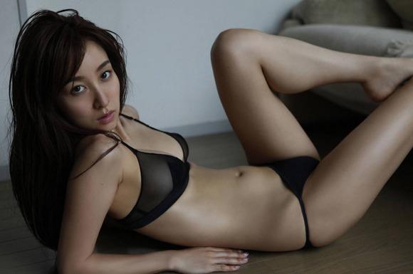 木口亜矢006