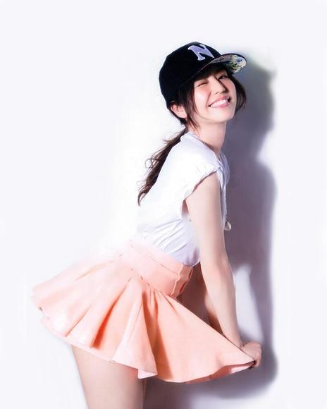 nagasawa_masami019
