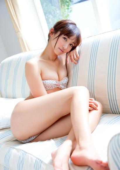 美脚006