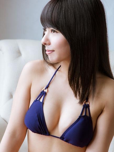 yamada_nana011