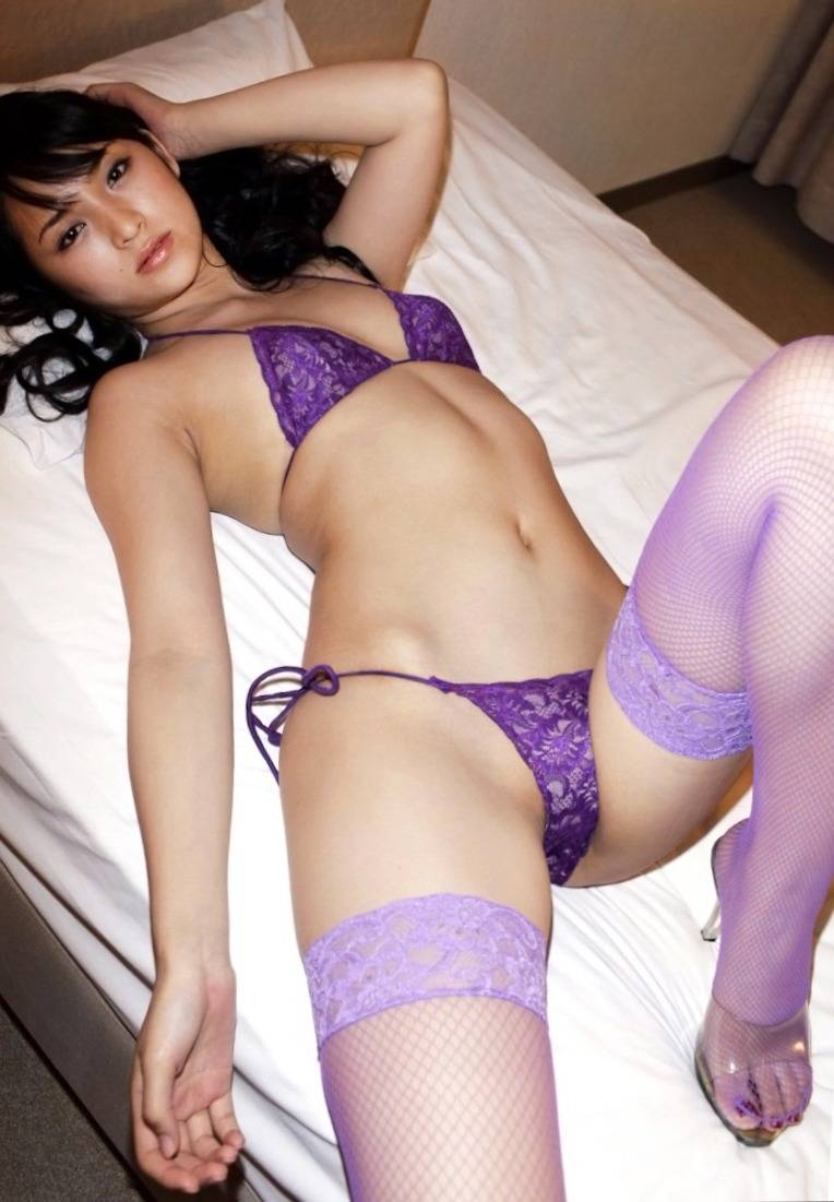 naked escort girl asiatiques