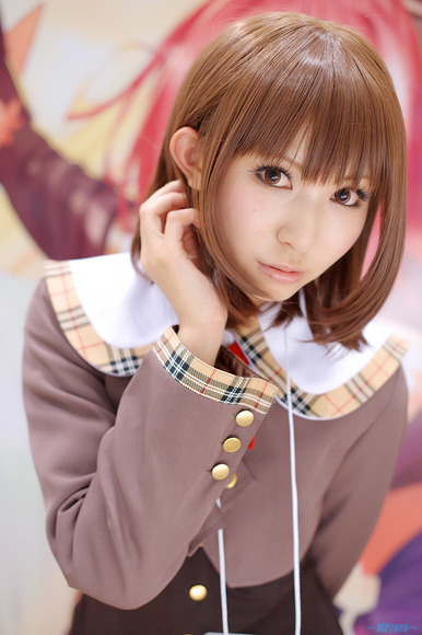Kawaii_Cosplayer013