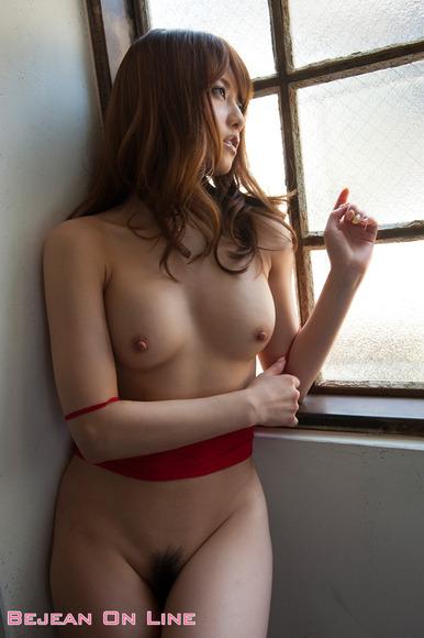 吉沢明歩032