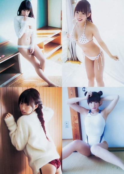 椎名ひかり002
