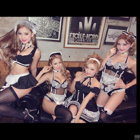190706cyberjapan_dancers_019