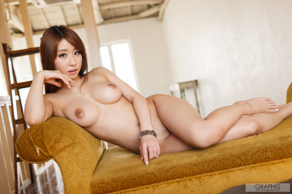 ayami_shunka042