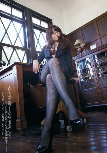 仁藤みさき003