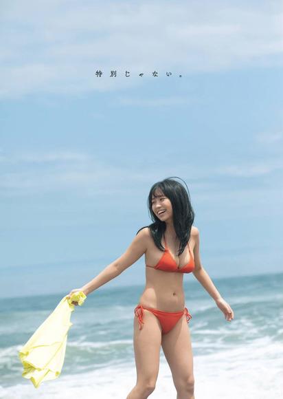 200803大原優乃004