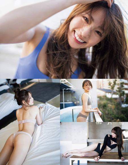 210607志田友美003