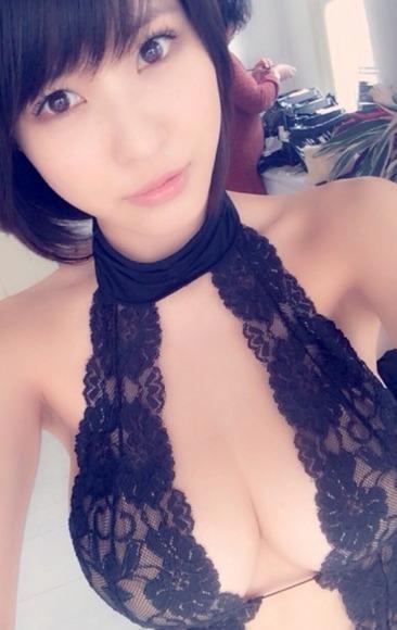 kishi_asuka_gazou013