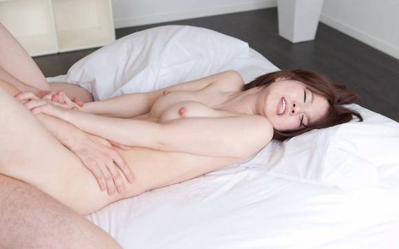正常位セックス画像033