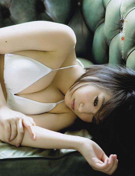 161020朝長美桜006