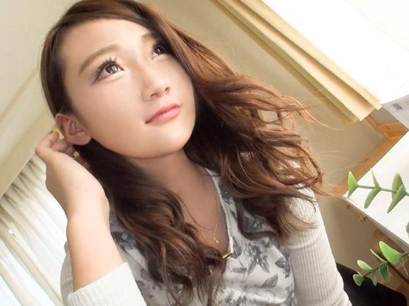 セフレ持ちのヤリマン美少女!19歳フリーターの昇天SEX。画像×24