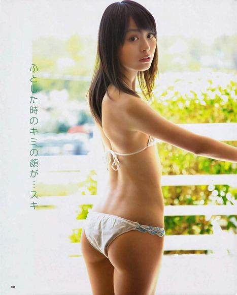 内田理央の画像012
