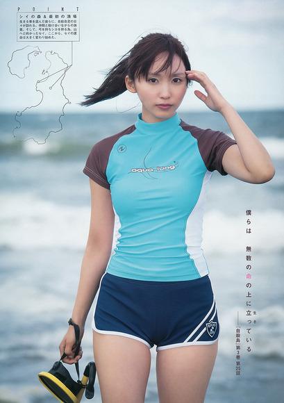 吉木りさ_2013-022