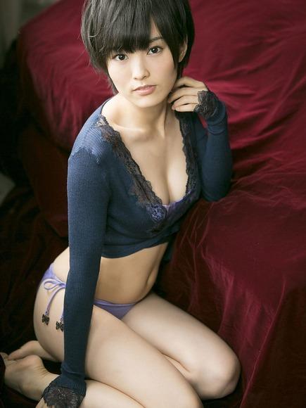 yamamoto_sayaka_sexy025