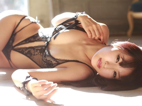 仁藤みさき051
