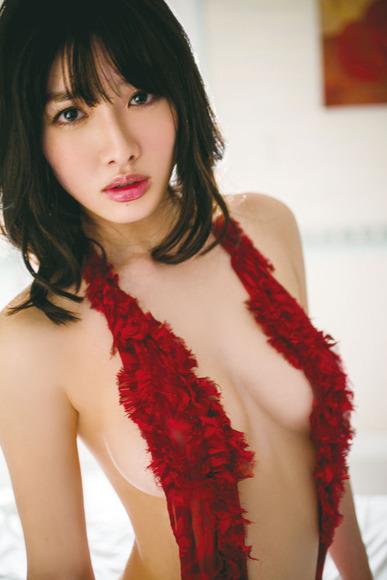 今野杏南001