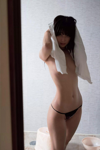 180729川崎あやの画像013