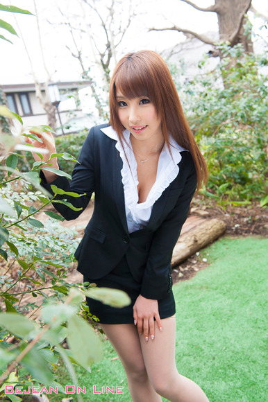 ayami_shunka002