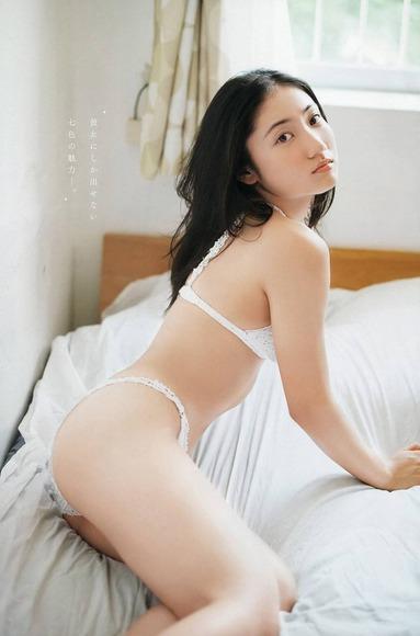 紗綾004