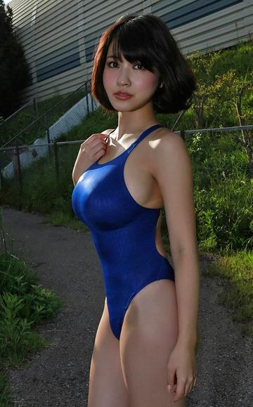 woman_body_line058