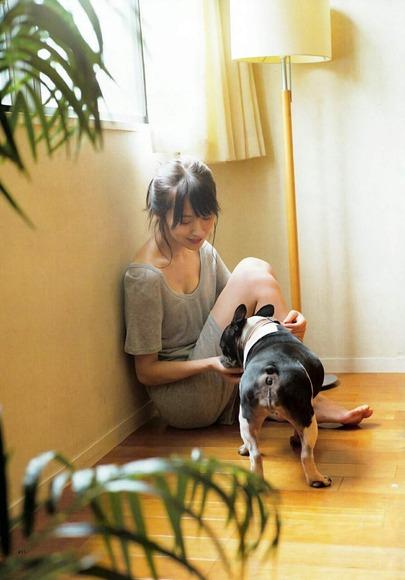 乃木坂46 衛藤美彩の画像024