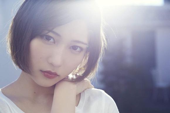 170605志田愛佳の画像008