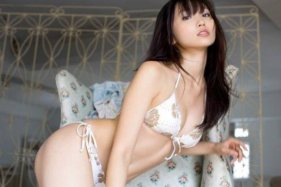 Risa_Yoshiki016