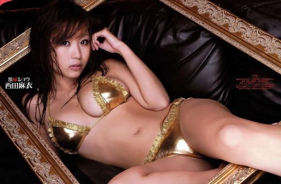 nishida_mai_sexy056