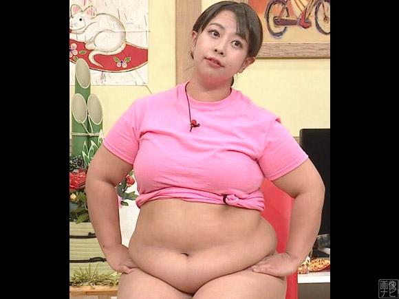 お顔がめちゃくちゃ美形の餅田コシヒカリさん
