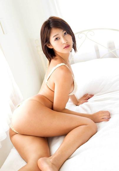 小柳歩006