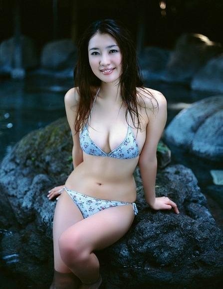 滝川綾038