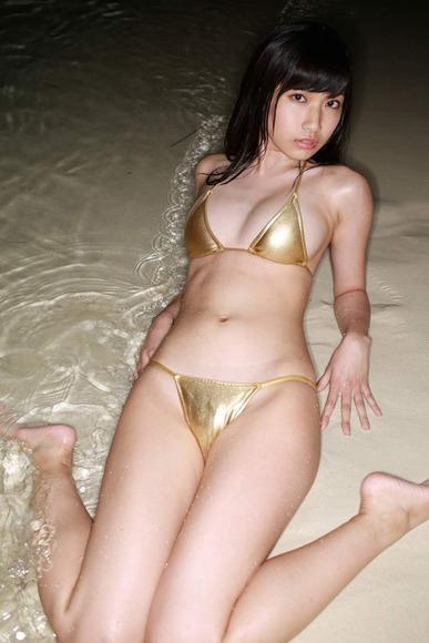 森川彩香の画像012