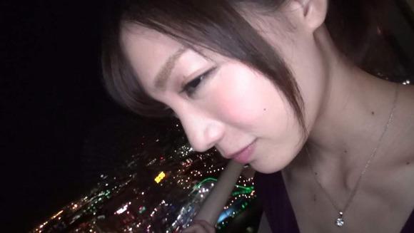 鈴村あいり027