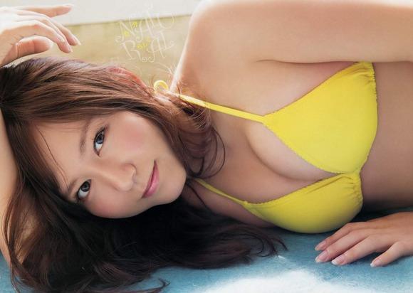 大場美奈の画像060