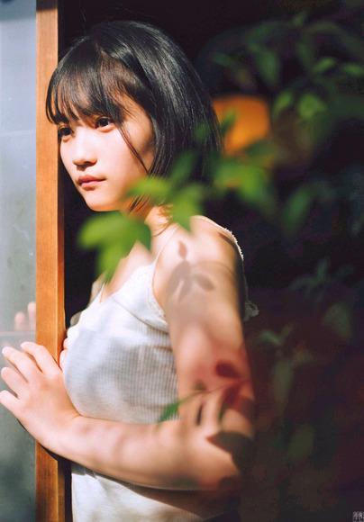 181230矢作萌夏の画像007