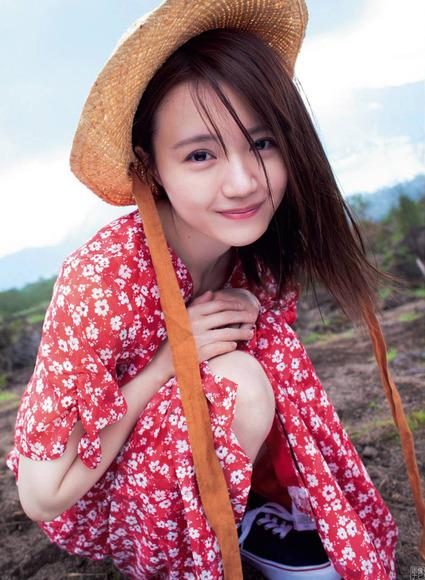 200718尾崎由香のグラビア画像002